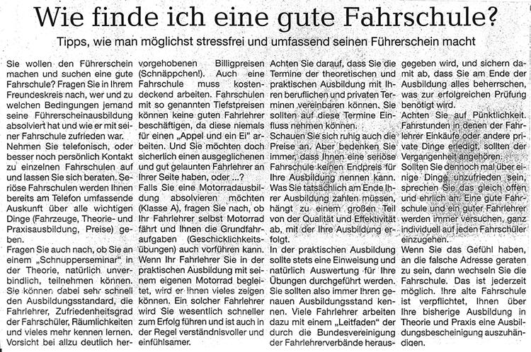 fahrschule auer heidelberger str 54 69198 schriesheim. Black Bedroom Furniture Sets. Home Design Ideas